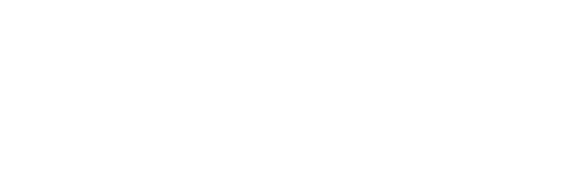 אוהל קרקס לבן